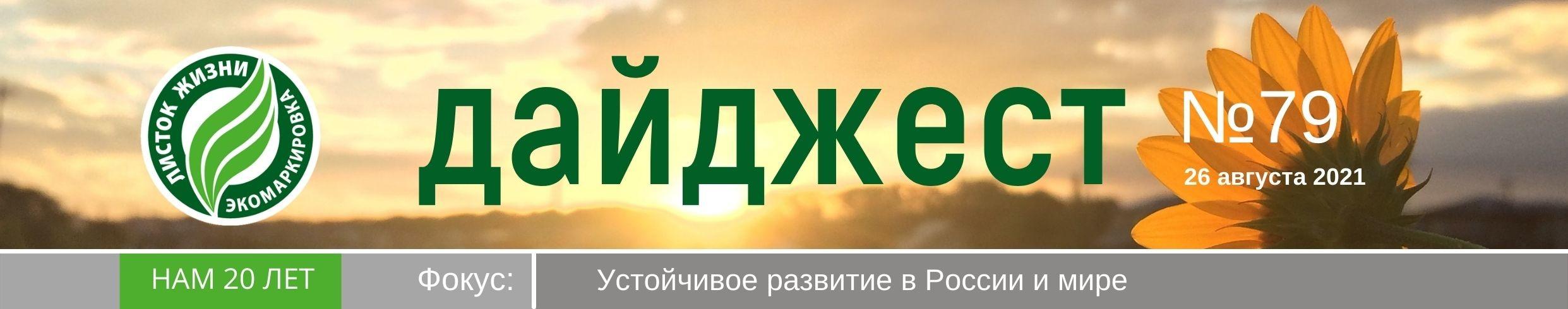 shapka_avgust_szhataya